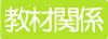 b5.jpg