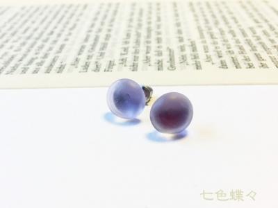 A0401 紫 (1)
