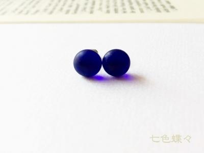 A0401 青紫 (1)
