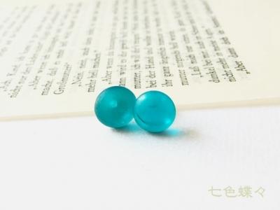 A0401 青緑 (1)