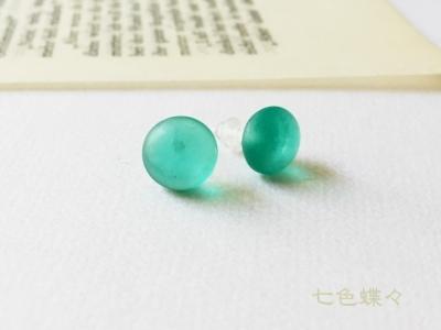 A0401 薄緑 (1)