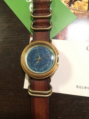 171211時計 (3)