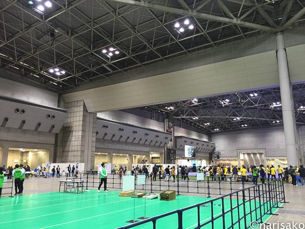 2017_1125-1.jpg