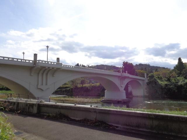 201810広瀬川大橋