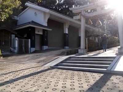DSCF1791小動神社