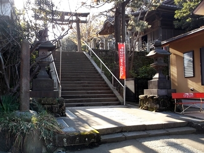 DSCF1792小動神社
