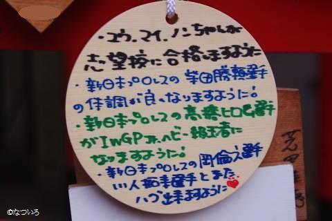 IMGP8076_convert_20171225181038.jpg