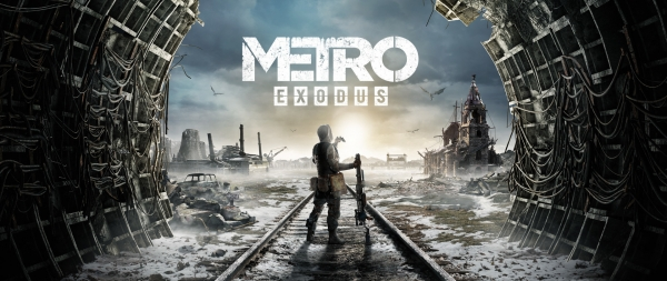 MetroExodus_DeepSilver_1920x810.jpg