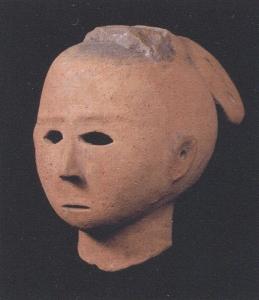 古代img249 (3)