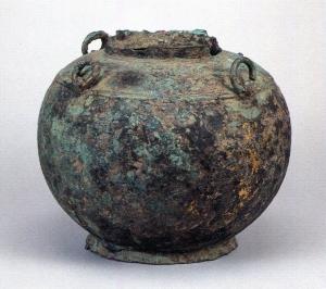 古代img249 (7)