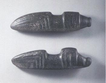 古代img249 (2)