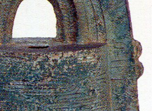 古代img249 (5)