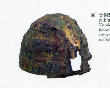 古代img249 (6)