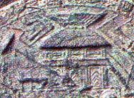 古代img263 (4)