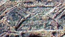 古代img263 (5)