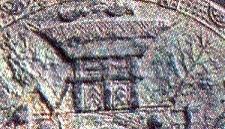 古代img263 (6)