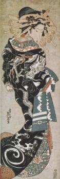 ゴッホimg341 (6)