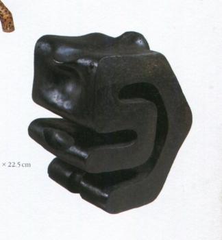 八木img362 (2)