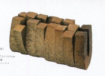 八木img362 (4)