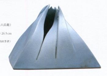 八木img362 (6)