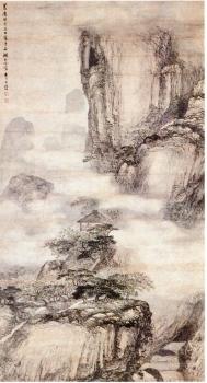 明清img424 (3)