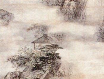 明清img424 (4)