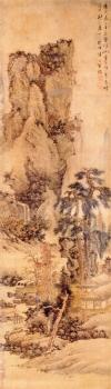 明清img424 (5)