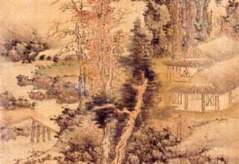 明清img424 (6)
