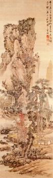 明清img424 (8)