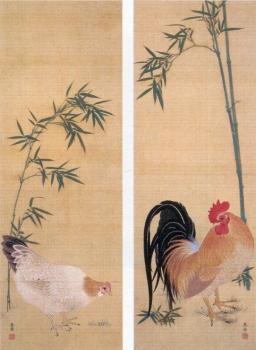 花鳥img011 (2)