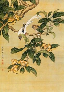 花鳥img011 (5)