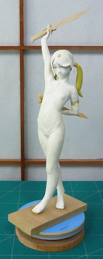 MM04ポーズ4