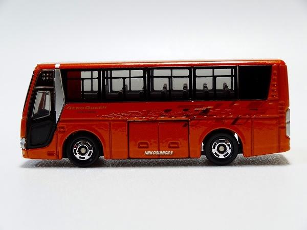 s-DSC03639.jpg