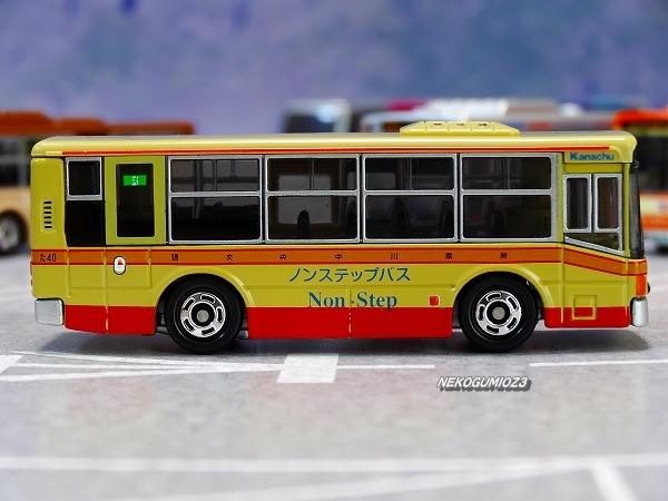 s-DSC04200.jpg