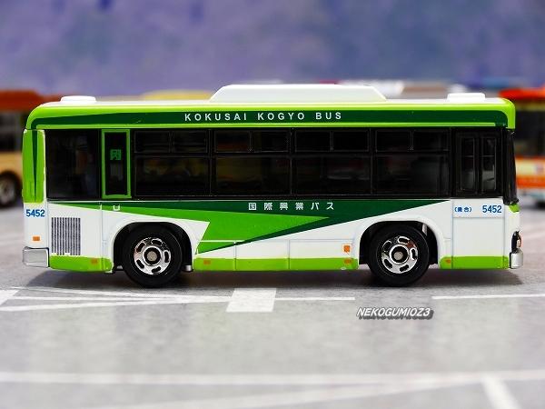 s-DSC04206.jpg