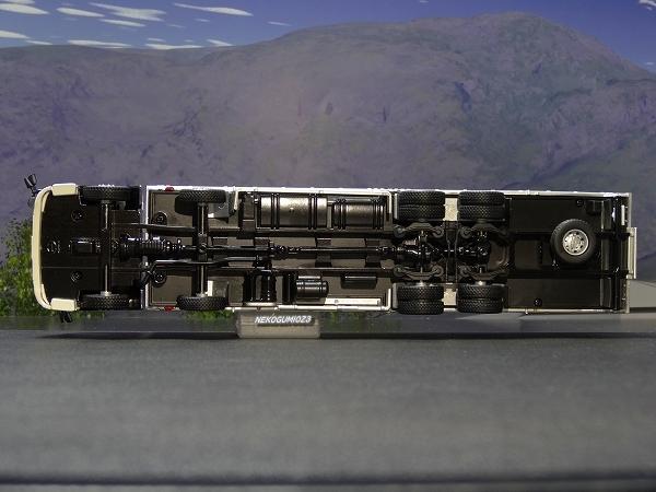 s-DSC07334.jpg