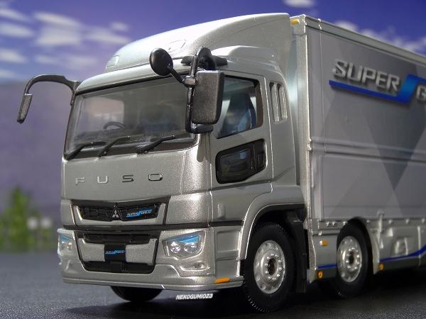 s-DSC07352.jpg