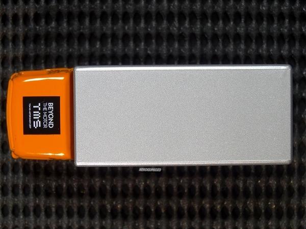 s-DSC07588.jpg