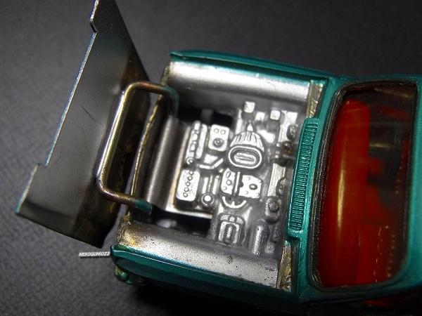 s-DSC08385.jpg