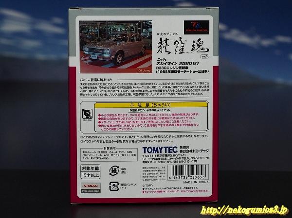 s-PC100081.jpg