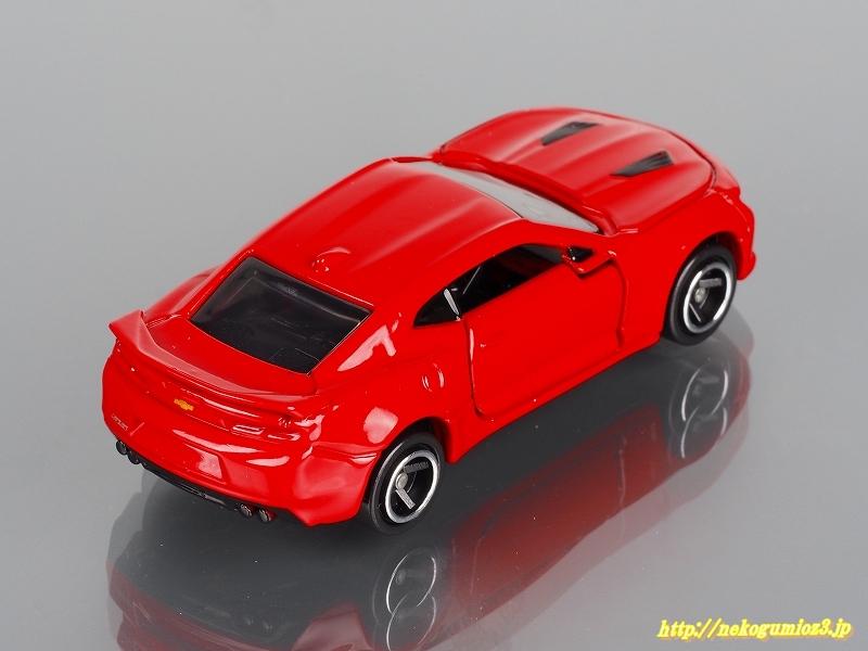 s-PC201171.jpg
