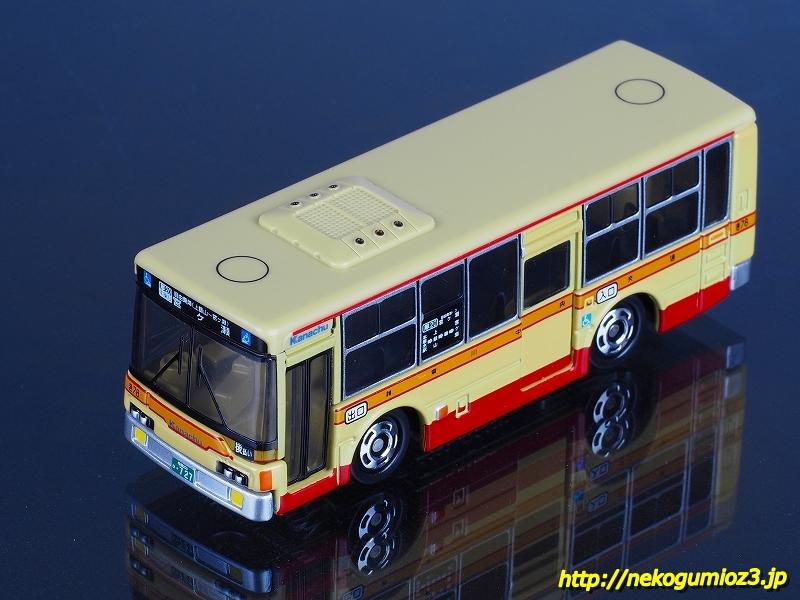 s-PC231553.jpg