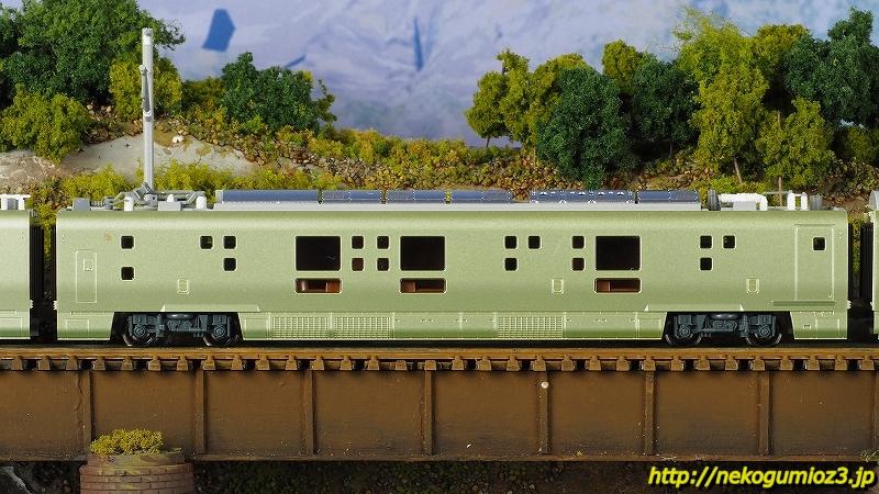 s-PC282005.jpg
