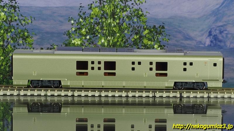s-PC282032.jpg