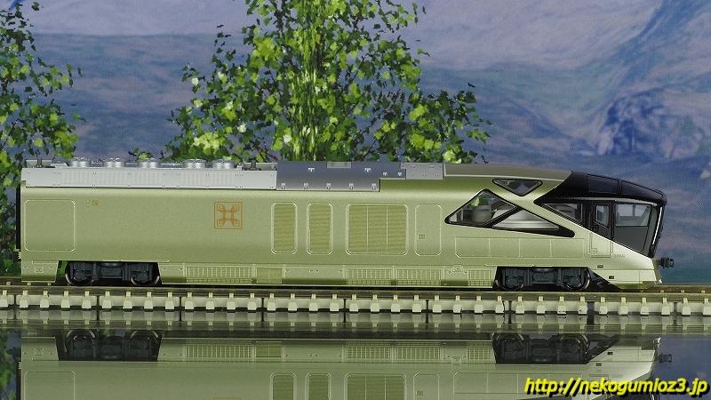 s-PC282038.jpg