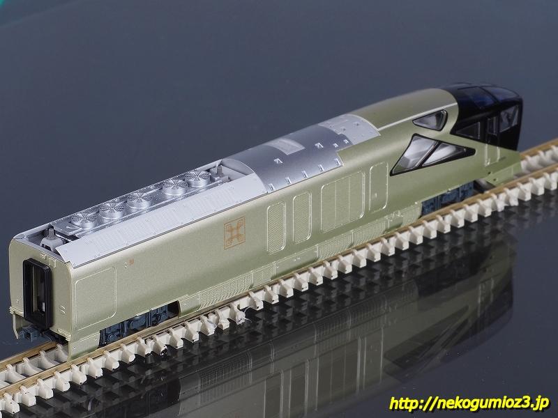 s-PC282082.jpg