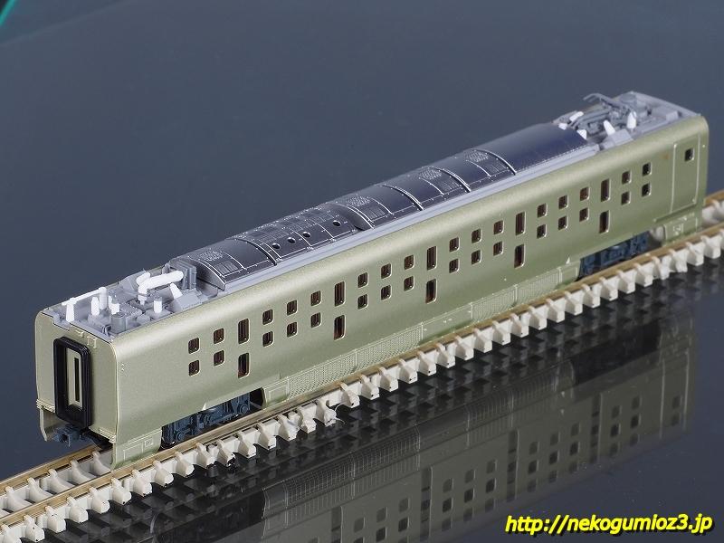 s-PC282084.jpg