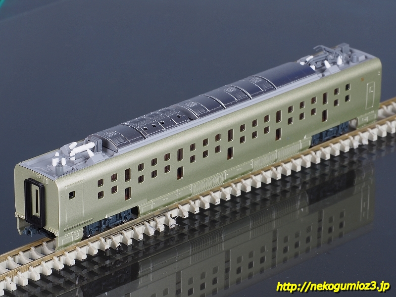 s-PC282086.jpg