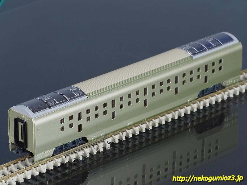 s-PC282088.jpg