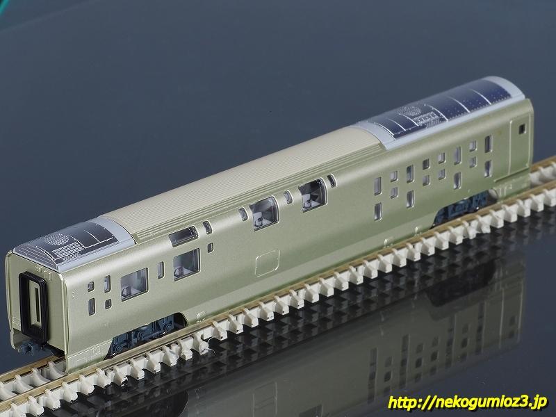 s-PC282090.jpg